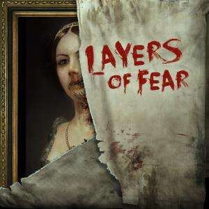 (Twitch Prime Oktober) Layers of fear, Silver Chains, Jay and Silent Bob, Dead Age & Surf World Series (PC) kostenlos