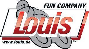 20% Rabatt-Gutschein auf 1 Artikel Ihrer Wahl bei Motorrad Louis, online & lokal