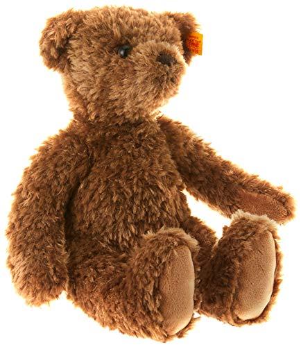 Steiff My Bearly Teddybär braun 21cm für 27,10€ o. Charly Schlenkerteddy braun 30 cm für 28,10€ [Amazon Prime]