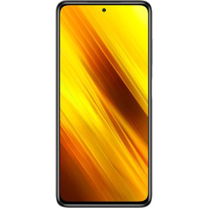 Xiaomi Poco X3 128GB im Vodafone otelo Allnet-Flat Go 5GB LTE für 14,99€/Monat und 79€ einmalig oder 10GB LTE 1€ einmalig und 19,99€/Monat