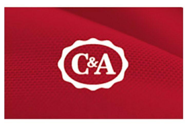 [Penny Kartenwelt] C&A 20% Rabatt auf die Gutscheinkarte ab 05.10