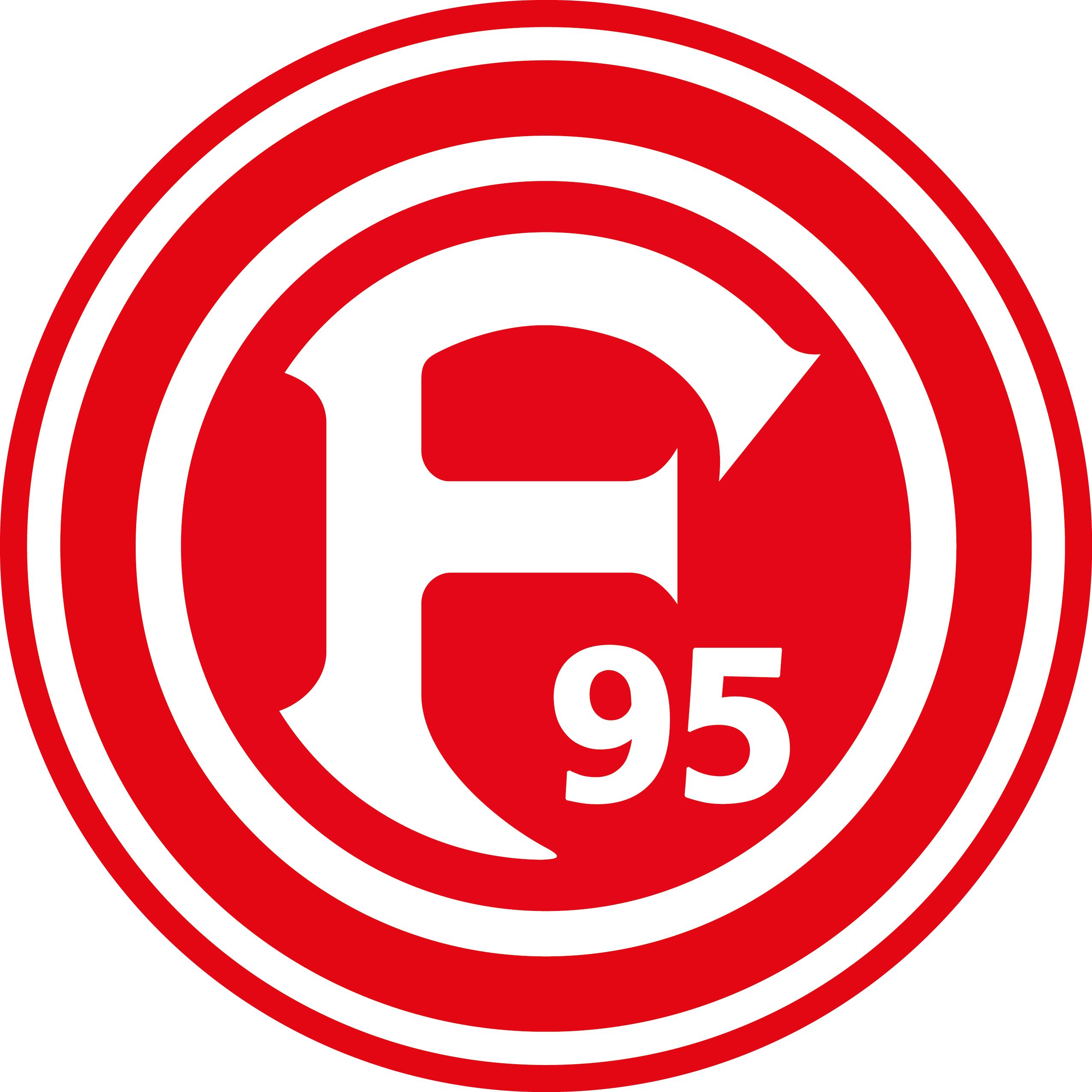 [Lokal Düsseldorf] Karstadt Sport: Fortuna Düsseldorf Heimtrikot SS20 für 19,99€