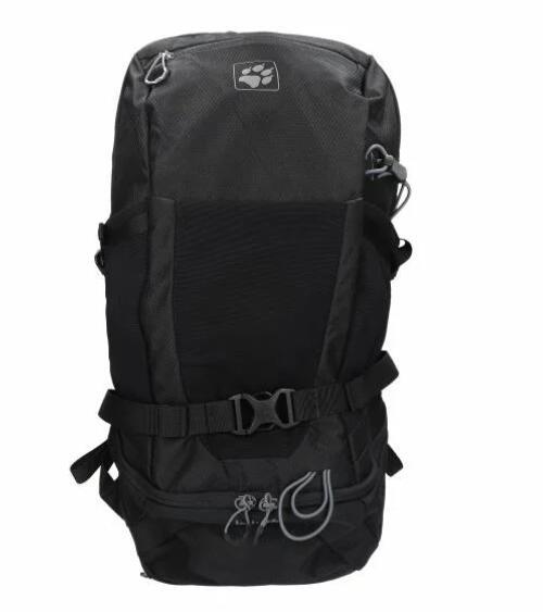 [Reno] Jack Wolfskin Trekking Rucksack Kingston 22 Pack
