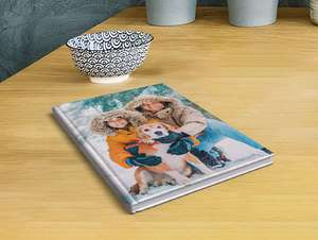 [Lidl Fotos] nur heute, 20% auf fast alles (ausgenommen Echtfotobücher, Echtfotokalender, Fotoabzüge und Poster),z.B. A3 Fotobuch für 36,17€
