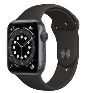 Apple Watch Series 6 durch Shoop für 414,90