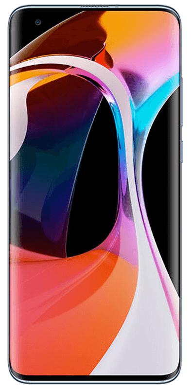 Xiaomi Mi 10 5G grau oder grün im Vodafone Debitel Green LTE 10GB 50Mbit/s für 1€ einmalig und 21,99€ monatlich
