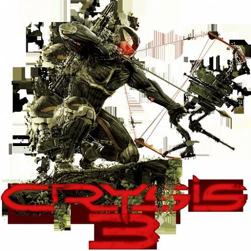 [Origin] Crysis 3 Key als Pre-Order bei fast2play.de nur noch 2 h gültig !!