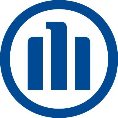 Allianz Direct KFZ Versicherung wechseln- KWK 100 Euro Prämie