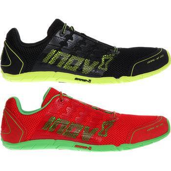 Inov-8 - Bare-XF 210 Schuhe