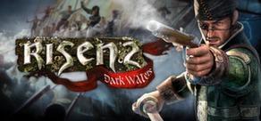 Risen 2: Dark Waters - PC - STEAM - Preis 10,19€ gültig bis heute 19.00Uhr