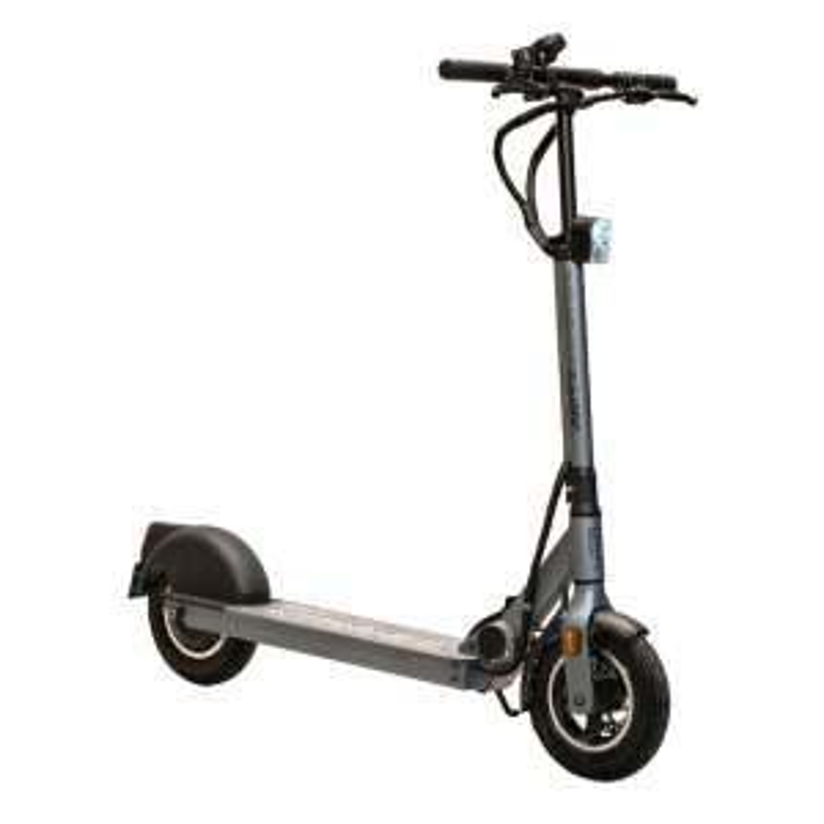 EGRET THE URBAN #HMBRG V3 E-Scooter mit Straßenzulassung