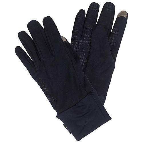 """Anzoni Handschuhe """"Touch"""" für 10€ + Versand bei karstadt.de"""