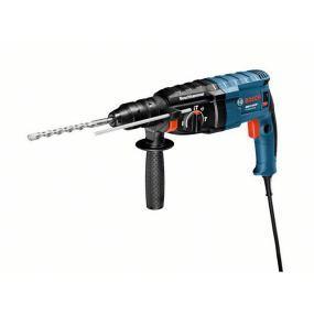 Bosch (blau) Bohrhammer GBH 2-24 DF Professional für 169€ @Ebay