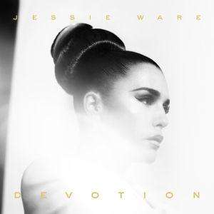 Jessie Ware - Devotion [Vinyl] für 9,39€ [Thalia KultClub / Amazon Prime]