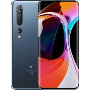 Xiaomi Mi 10 5G (128GB) für 98,62€ ZZ mit Congstar Allnet Flat M (8GB LTE) für 19,50€/Monat [Telekom-Netz]