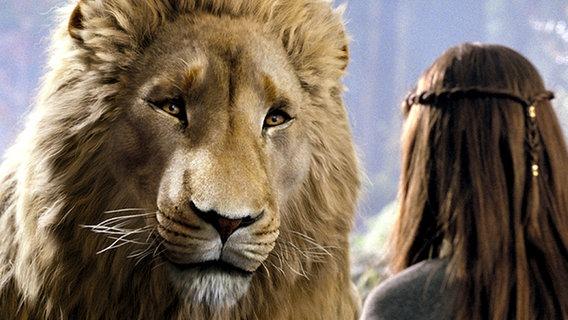 Die Chroniken von Narnia, Teil 1: Das Wunder von Narnia - gratis Hörspiel [NDR]