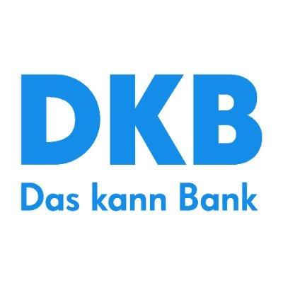 DKB - 1€ Orderentgelt bei DAX-30 Titeln (ab 1000€ Ordervolumen)