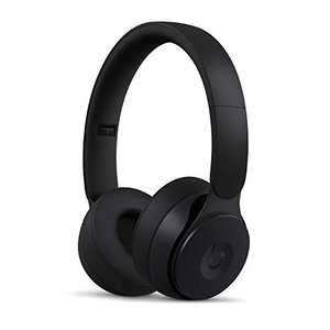 Beats Solo Pro Prime Day Deal