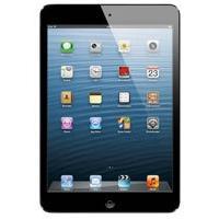 Für Schweizer und Grenzgänger 10% auf alle iPads