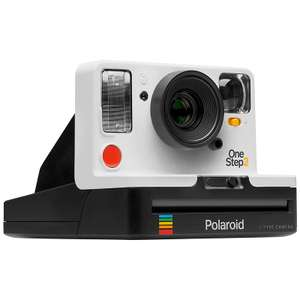 Polaroid Originals OneStep 2 Viewfinder I - Sofortbildkamera