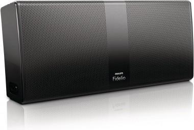 Philips Fidelio Premium-Lautsprecher P8 oder P9 für 169€ / 199€ !