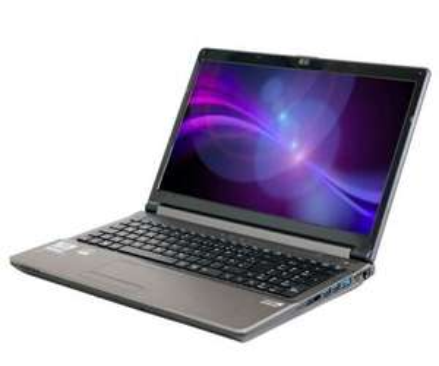 "One Gaming Notebook K56-2O SE [i5-3210m, 8GB, GTX 660M, 15,6"" FullHD + matt]"