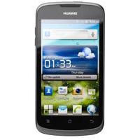 Huawei Ascend G300 Simlock und SCHWEIZ aber für ca. 66 EURO
