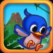[iOS] Early Bird (HD) kostenlos