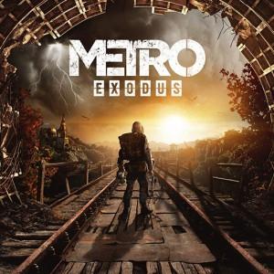 Metro Exodus (Steam) für 10,69€ (Cdkeys)