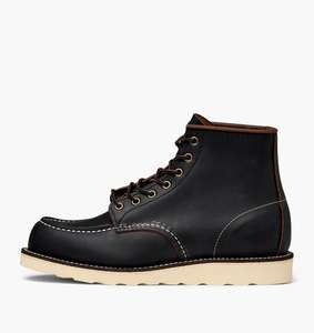 """30% auf """"fast"""" alles bei Caliroot z.B. alle Red Wing Boots"""