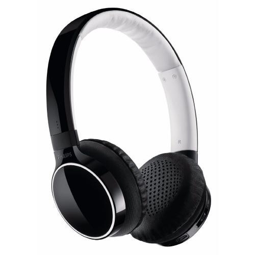 Philips Bluetooth-Stereo-Headset SHB9100 für 59,99€ (Edit Preisfehler)