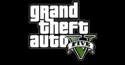 GTA V - Grand Theft Auto 5 - PREORDER - PS3 / XBOX 360 - UK @ [thehut] zum bisherigen Tiefstpreis!