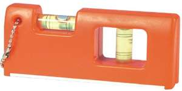 HABA Magnetische Wasserwaage mit 2 Libellen für 3,50€ + SAMMELDEAL für Camper