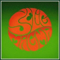 Selig - MAGMA @ amazon mp3 für 5 Euro