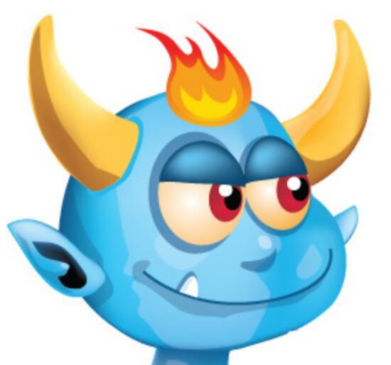 Usenet Unlimited 24 Mo + gratis SlickVPN @ NewsDemon (€1,72 pro monat)