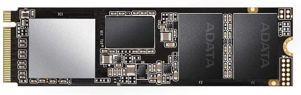 Adata XPG SX8200 Pro NVME M.2 1TB