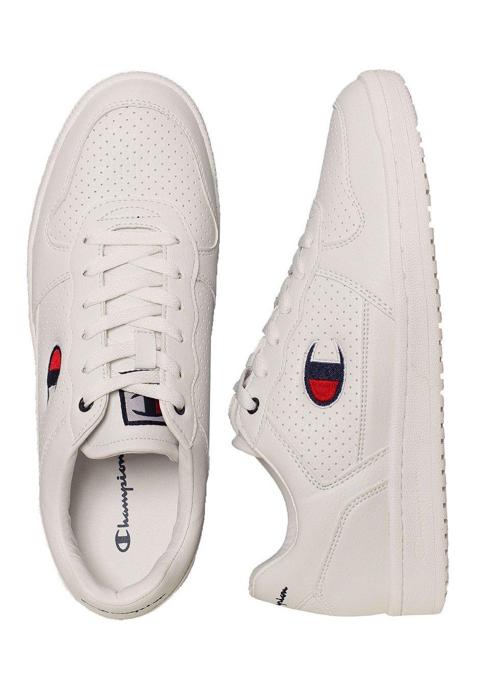 15% Auf Sneaker und Skateshoes bei Impericon