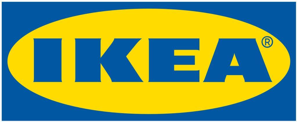"""Ikea """"Buyback Friday"""" - 20% Erhöhung des regulären Rückkaufpreises im Rahmen des """"Zweite Chance"""" Programms vom 21.11. - 06.12.20"""