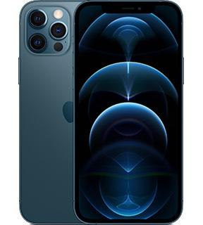 IPhone 12 Pro | Vodafone Young L | GK | NICHT LIEFERBAR