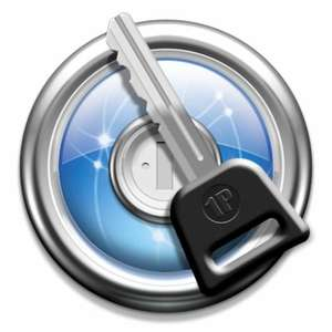 1Password Windows + Mac Bundle Educational