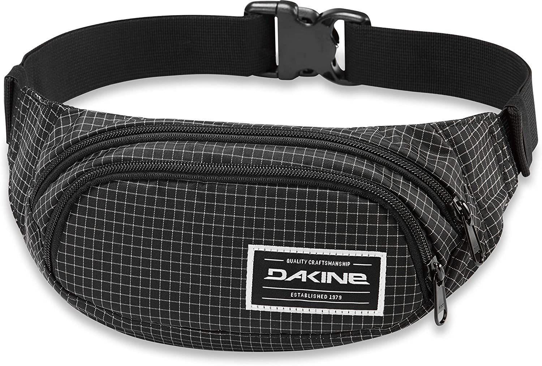 Dakine Unisex HIP Pack Hüfttasche [Amazon Prime]