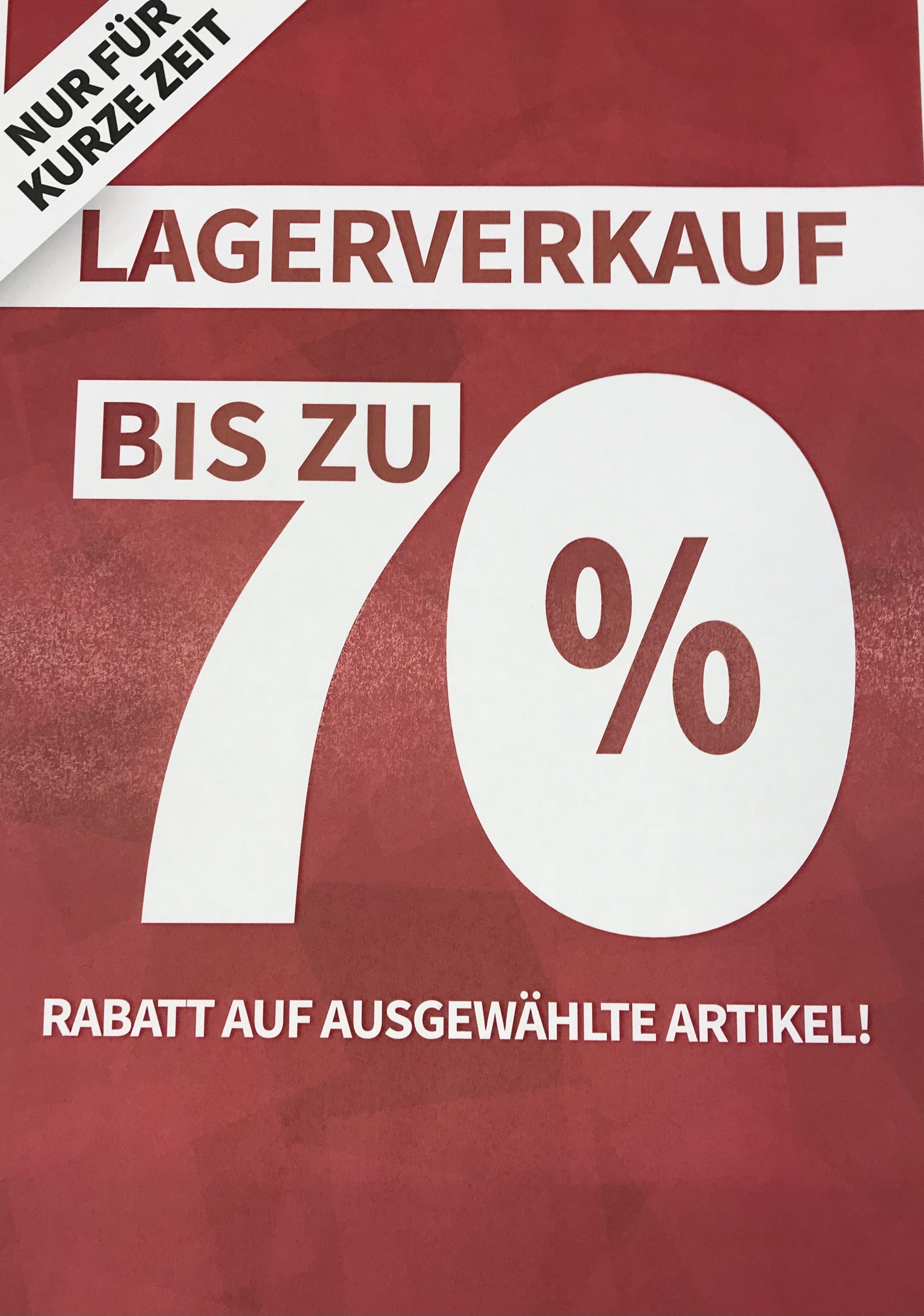 [LOKAL BODY ATTACK Hamburg-Billstedt] bis zu 70% Rabatt auf ausgewählt Artikel (u.a. Bang energy, Barebells, Body Attack usw)