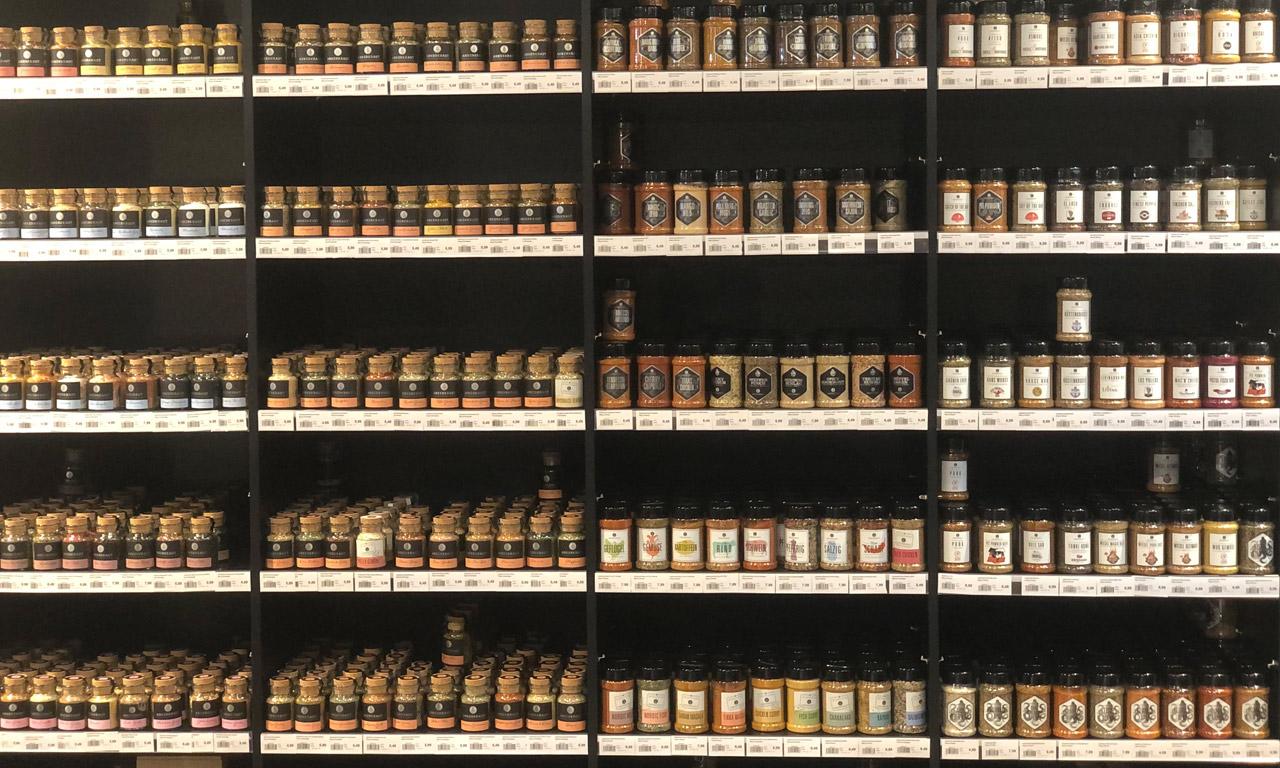 [Amazon] Ankerkraut bis zu -40% Rabatt auf erste Spar-Abo Lieferung
