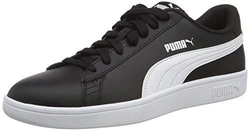 [Amazon] Puma Unisex-Erwachsene Smash V2 L Sneaker