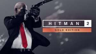(Steam) Hitman 2 Gold Edition für 9,89€ @ CDKeys