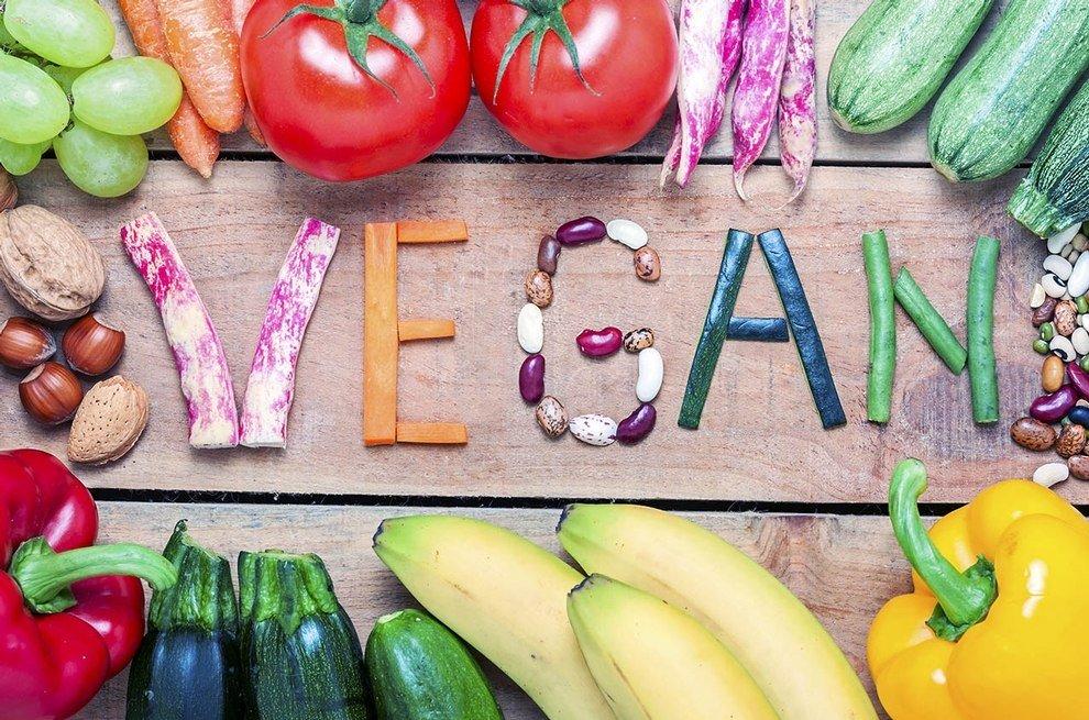 Vegane Angebote im Supermarkt - KW43/2020 (19.10.-24.10.2020)