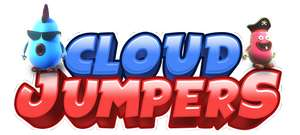 Cloud Jumpers (PC / Linux) kostenlos (itch.io)