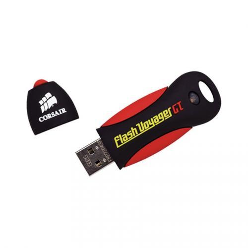 Corsair 64GB Flash Voyager GT USB 3.0 - Refurbished