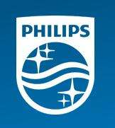 (Philips) Kostenloser Versand im ganzen Online Shop (AVENT Baby-Becher für 7,79€ statt 10,78€)