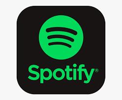 [Studenten-Deal] 3 Monate Spotify Premium kostenlos (jederzeit kündbar - für Spotify Premium Neukunden)